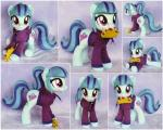 2015 blue_hair buttercupbabyppg clothing cutie_mark equestria_girls equine female food hair hoodie horse mammal my_little_pony necklace pendant plushie pony ponytail purple_eyes solo sonata_dusk_(eg) taco   Rating: Safe  Score: 3  User: 2DUK  Date: May 29, 2015