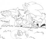 anal angelofhapiness duo handjob line_art male male/male outside penis shadow_the_hedgehog sonic_(series) sonic_the_hedgehog  Rating: Explicit Score: 0 User: zqyva Date: November 28, 2015