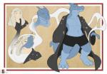 anthro athletic blue_body claws clothed clothing dragon horn invalid_tag kobold male manly scale scalie see-saw shrinking smoke solo teeth transformation underwear yellow_eyesRating: SafeScore: 4User: serpentineDate: April 29, 2017