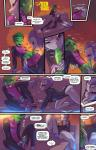 beast_boy breasts bulge camel_toe clothed clothing comic dialogue duo erection fellatio female fred_perry green_penis human male mammal not_furry oral penis penis_kissing raven_(teen_titans) saliva saliva_string sex teen_titans teenager young  Rating: Explicit Score: 16 User: MNP92 Date: September 17, 2015