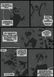 2011 anthro avian bird black_and_white blush comic dialogue english_text greyscale group king_julien kowalski lemur madagascar male mammal maurice monochrome penguin primate ringtail text the_penguins_of_madagascar tsuyagami   Rating: Safe  Score: 2  User: slyroon  Date: March 10, 2012