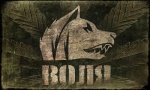 abstract_background ambiguous_gender canine drugs flag freedom fur low_res mammal marijuana monochrome open_mouth portrait russian_text s.t.a.l.k.e.r. simple_background solo stylized teeth text translated unknown_artist video_games wolf