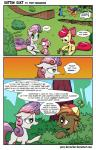 2015 absurd_res apple_bloom_(mlp) button_mash_(mlp) comic earth_pony english_text equine female feral friendship_is_magic hi_res horn horse male mammal my_little_pony pegasus pony pony-berserker scootaloo_(mlp) sweetie_belle_(mlp) text unicorn wings  Rating: Safe Score: 3 User: Robinebra Date: April 29, 2015
