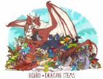 ambiguous_gender american_dragon:_jake_long baby_dragon beanie_babies blue-eyes_white_dragon blue_dragon_(character) blue_dragon_(series) bob_(bubble_bobble) bronze_dragon capcom deadly_nadder digimon disney doc_mcstuffins dragon dragon_(shrek) dragon_ball dragon_ball_(object) dragon_ball_z dragon_quest dragon_tales dragonfruit dragonite dungeons_&_dragons elliot_(pete's_dragon) ender_dragon english_text falkor feral food friendship_is_magic front_view fruit ghibli gold_rathian green_yoshi haku_(spirited_away) hi_res hoard holding_toy homestuck hooktail horn how_to_train_your_dragon hydra iguanamouth jake_long king_ghidorah long_tail lying maleficent mario_bros mega_charizard mega_charizard_x mega_evolution membranous_wings metalgreymon metroid minecraft monster_hunter ms_paint_adventures mulan_(copyright) mushu my_little_pony night_fury nintendo on_front ord_(dragon_tales) pete's_dragon plesiosaurus plushie pokémon puzzle_&_dragons rathian ridley scalie senator_lemonsnout serendipity serendipity_the_pink_dragon shenron shrek_(series) signature simple_background smaug smile solo spike_(mlp) spirited_away spyro spyro_the_dragon stormfly stuffy_the_dragon text the_legend_of_zelda the_neverending_story toothless toy trogdor valoo video_games wind_waker winged_yoshi wings wyvern yoshi yu-gi-ohRating: SafeScore: 14User: slyroonDate: September 01, 2017