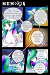 2015 book comic cutie_mark dialogue duo english_text equine eyes_closed fan_character female feral friendship_is_magic fur hair horn long_hair mammal multicolored_hair my_little_pony open_mouth paper_(mlp) pillow princess_celestia_(mlp) purple_eyes text unicorn vavacung white_fur winged_unicorn wings  Rating: Safe Score: 10 User: Robinebra Date: September 03, 2015