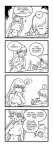 <3 anna black_and_white breasts comic dialogue duo english_text female karbo lamia macro monochrome nipples nude pictographics reptile scalie snake speech_bubble text vivian  Rating: Questionable Score: 1 User: vivilynx Date: October 06, 2009