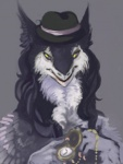 2010 alexandergrimm hat sergal solo terribly_british watch   Rating: Safe  Score: 3  User: Riversyde  Date: July 30, 2010