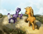 applejack_(mlp) dragon equine exalius female feral friendship_is_magic horn horse mammal my_little_pony pony rarity_(mlp) spike_(mlp) twilight_sparkle_(mlp) unicorn   Rating: Safe  Score: 1  User: Reinc  Date: November 25, 2013