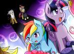 2015 applejack_(mlp) avian earth_pony equine female feral fluttershy_(mlp) friendship_is_magic gilda_(mlp) group gryphon horn horse mammal moondancer_(mlp) my_little_pony pegasus pinkie_pie_(mlp) pony rainbow_dash_(mlp) rarity_(mlp) twilight_sparkle_(mlp) unicorn vavacung winged_unicorn wings  Rating: Safe Score: 8 User: Robinebra Date: July 07, 2015