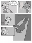 age_difference anthro bedroom bovine cattle clothing comic donryu feline female hair interspecies larger_female male male/female mammal size_difference smaller_male text tiger vex_(character)   Rating: Safe  Score: 3  User: shadowsex7  Date: May 25, 2013