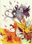 ambiguous_gender articuno avian bird black_eyes electricity fire hi_res legendary_pokémon moltres nintendo ouroporos pokémon red_eyes snow video_games zapdos  Rating: Safe Score: 1 User: slyroon Date: December 21, 2014