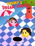 2015 ambiguous_gender brown_hair duo game_grumps hair kirby kirby_(series) nintendo parasol tree twin-daggers video_games whispy_woods  Rating: Safe Score: 1 User: Juni221 Date: July 20, 2015