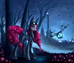 asimos blue_eyes bodysuit clothing cloud earth_pony equine eyewear female feral flower forest friendship_is_magic fur goggles hair horse long_hair machine mammal my_little_pony night outside pink_fur pink_hair pinkie_pie_(mlp) plant pony skinsuit sky smile solo star tree  Rating: Safe Score: 18 User: Deatron Date: September 22, 2013