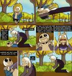 2017 absurd_res animated animated_comic animated_skeleton annoying_dog_(undertale) anthro asriel_dreemurr blush bone boss_monster caprine claws clothed clothing comic delta_rune duo embrace fangs fur goat hair hi_res hoodie humor kemono long_ears male mammal potoobrigham sans_(undertale) skeleton smile teeth text toony undead undertale video_games white_furRating: SafeScore: 76User: ArchwayJoansDate: October 17, 2017