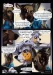 2015 african_wild_dog anthro canine car comic james kenzie male male/male mammal phone phone_call sayuncle unknown_species vehicle ಠ_ಠ  Rating: Safe Score: 7 User: Jaakk0 Date: September 26, 2015