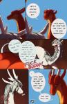 2015 angry blue_eyes comic conditional_dnp dialogue dragon duo ears_back english_text female feral frisky_ferals green_eyes horn kindle long_neck male mane mother parent red_scales scales scalie sefeiren son speech_bubble text vera_(sefeiren) white_scales  Rating: Questionable Score: 27 User: otterface Date: March 05, 2015