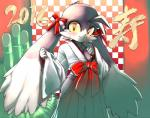 anthro blush clothed clothing crossdressing girly klonoa klonoa_(series) male miku priest  Rating: Safe Score: 6 User: Lionxie Date: March 20, 2016