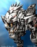 2001 karabiner liger_zero mecha mechanical zero_pictured zoids   Rating: Safe  Score: 1  User: Kitsu~  Date: September 09, 2009