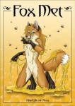 anthro arthropod bee breasts canine conditional_dnp female fox fur hair honey insect looking_at_viewer mammal nude solo source_request tani_da_real text  Rating: Questionable Score: 1 User: Furry_Partisan Date: November 30, 2015