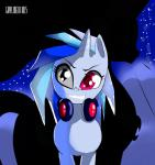 2015 equine female feral friendship_is_magic horn mammal my_little_pony skyline19 solo unicorn vinyl_scratch_(mlp)   Rating: Safe  Score: 1  User: Robinebra  Date: April 23, 2015