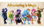 2015 ambris angel_(mlp) anthro anthrofied applejack_(mlp) avian bird blonde_hair blue_eyes blue_fur book bow_(weapon) clothing earth_pony equine female fluttershy_(mlp) friendship_is_magic fur green_eyes group hair hammer hi_res horn horse lagomorph lute mammal melee_weapon multicolored_hair my_little_pony orange_fur pegasus pink_eyes pink_fur pink_hair pinkie_pie_(mlp) pony purple_eyes purple_fur purple_hair rabbit rainbow_dash_(mlp) rainbow_hair ranged_weapon rarity_(mlp) staff sword teal_eyes tools twilight_sparkle_(mlp) unicorn weapon white_fur wings yellow_fur  Rating: Safe Score: 16 User: ultragamer89 Date: August 21, 2015