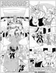 city coat comic crown dragon drake drake_(zerofox) embarrassed excalibur_(zerofox) female fluff fluffy fur hair king long_hair male monochrome queen road royalty snow snowball text tundra wings winter zerofox1000   Rating: Safe  Score: 2  User: CrimsonLancer  Date: April 09, 2014