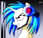 2014 blue_hair equine female feral friendship_is_magic hair headset horn mammal my_little_pony red_eyes skyline19 solo unicorn vinyl_scratch_(mlp)   Rating: Safe  Score: 17  User: Robinebra  Date: November 07, 2014