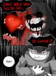 chara_(undertale) comic human human_only mammal nightmare_fuel not_furry protagonist_(undertale) taggen96_(artist) undertale video_games youngRating: SafeScore: 5User: neo4812Date: February 19, 2018