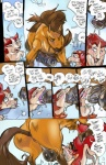 animal_genitalia anus balls balto_(film) canine comic cum cum_in_mouth cum_inside deep_throat dog equine fellatio feral feral_on_feral horse horsecock huge_penis jenna male mamabliss mammal oral oral_penetration penetration penis sex spirit:_stallion_of_the_cimarron spirit_(cimarron)  Rating: Explicit Score: 13 User: Lyokira Date: January 25, 2013