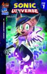 abstract_background anthro black_fur black_hair black_markings boots breasts brown_fur clothed clothing ear_tuft eyelashes feline female fur gloves glowing green_eyes hair inner_ear_fluff lynx mammal markings nicole_the_lynx open_mouth pants reaching reaching_out sega smile sonic_(series) text tuft   Rating: Safe  Score: 6  User: Rad_Dudesman  Date: September 17, 2014