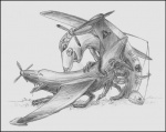 """2015 aeromorph aircraft airplane anal anal_penetration cum cum_inside duo erection living_aircraft living_machine machine male male/male mechanical open_mouth orgasm penetration penis sex tongue valravnconcorde what  Rating: Explicit Score: 0 User: Hawkbird Date: June 22, 2015"""""""