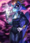 2015 anthro atryl breasts clothing digital_media_(artwork) equine female friendship_is_magic hair lightning mammal multicolored_hair my_little_pony pegasus power_ponies_(mlp) rainbow_dash_(mlp) rainbow_hair solo standing suit tight_clothing wings zapp_(mlp)   Rating: Safe  Score: 34  User: Robinebra  Date: January 14, 2015
