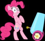 blue_eyes cannon cutie_mark earth_pony equine female feral friendship_is_magic fur hair horse mammal mrcbleck my_little_pony party_cannon pink_fur pink_hair pinkie_pie_(mlp) pony ranged_weapon solo weaponRating: SafeScore: 3User: Nicklo6649Date: April 22, 2018