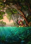 2014 angel_(mlp) animated apple arthropod avian bird butterfly equine equum_amici eyes_closed female feral fish fluttershy_(mlp) friendship_is_magic fruit fur group hair hi_res insect lagomorph long_hair lyra_heartstrings_(mlp) mammal marine my_little_pony pegasus pink_hair rabbit resting sea_pony seahorse tree water white_fur wings yakovlev-vad yellow_fur   Rating: Safe  Score: 42  User: Somepony  Date: May 01, 2015