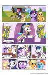 2014 applejack_(mlp) blonde_hair blue_fur brown_eyes castle coat curtains cutie_mark donzatch english_text equine female fluttershy_(mlp) friendship_is_magic fur grass green_eyes grey_fur group hair helmet horn horse male mammal multicolored_hair my_little_pony orange_fur pegasus pink_fur pink_hair pinkie_pie_(mlp) pointing polearm pony purple_eyes purple_fur purple_hair rainbow_dash_(mlp) rainbow_hair rarity_(mlp) royal_guard_(mlp) scabbard shadow shining_armor_(mlp) spear stagecoach sword tears text tree twilight_sparkle_(mlp) unicorn weapon white_fur winged_unicorn wings yellow_fur   Rating: Safe  Score: 2  User: EurynomeEclipseVII  Date: July 10, 2014