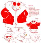 animated_skeleton bone comic_sans english_text fatz_geronimo sans_(undertale) sharp_teeth skeleton teeth text undead undertale video_gamesRating: SafeScore: 10User: Alm-PeDate: February 27, 2018