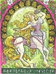 2004 art_nouveau clothing corset crayon_(artwork) equine female furgonomics hi_res hooves horse lingerie luciusappaloosius mammal marker_(artwork) mixed_media solo traditional_media_(artwork)Rating: SafeScore: 3User: mscDate: May 03, 2008