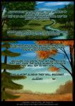 2014 cloud comic english_text grass outside rukifox sky text tree water   Rating: Safe  Score: 1  User: Finchmaster  Date: April 22, 2014