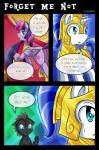2015 changeling comic dialogue digital_media_(artwork) english_text equine female feral friendship_is_magic fur group hair hi_res horn male mammal multicolored_hair my_little_pony purple_fur purple_hair royal_guard_(mlp) text twilight_sparkle_(mlp) two_tone_hair unicorn vavacung winged_unicorn wings  Rating: Safe Score: 8 User: Robinebra Date: August 10, 2015