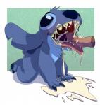 alien cum cum_in_mouth cum_inside disembodied_penis disney enookie experiment_(species) human lilo_and_stitch male male/male mammal oral penis stitchRating: ExplicitScore: 6User: PokelovaDate: February 19, 2018