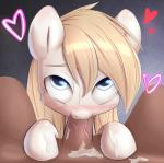 2015 <3 aryanne aryanne_(character) bestiality blush cum duo equine fellatio female feral friendship_is_magic horse human human_on_feral interspecies looking_at_viewer male male/female mammal my_little_pony oral pony sex   Rating: Explicit  Score: 16  User: Sneaky  Date: April 23, 2015