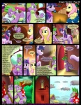 2013 bed blue_eyes comic crying cutie_mark dragon english_text equine female feral fluttershy_(mlp) friendship_is_magic fur green_eyes group hair horn kitsune_youkai male male/female mammal multicolored_hair my_little_pony pegasus pink_hair purple_body purple_eyes purple_fur purple_hair rainbow_dash_(mlp) scalie spike_(mlp) tears text twilight_sparkle_(mlp) unicorn wings yellow_fur  Rating: Safe Score: 17 User: Falord Date: February 14, 2013