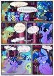 2016 absurd_res applejack_(mlp) comic equine fangirl feathered_wings feathers female feral fluttershy_(mlp) friendship_is_magic group hi_res horn horse light262 male mammal my_little_pony pegasus pinkie_pie_(mlp) pony rainbow_dash_(mlp) rarity_(mlp) starswirl_the_bearded_(mlp) twilight_sparkle_(mlp) unicorn winged_unicorn wings  Rating: Safe Score: 4 User: 2DUK Date: February 18, 2016