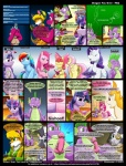 2012 anus apple_bloom_(mlp) blue_fur blush bow cub cutie_mark dragon ear_piercing earth_pony english_text equine erection female feral fire_hair fluttershy_(mlp) friendship_is_magic fur group hair horn horse kitsune_youkai looking_at_viewer male mammal multicolored_hair my_little_pony pegasus penis piercing pink_fur pink_hair pinkamena_(mlp) pinkie_pie_(mlp) pony purple_eyes pussy rainbow_dash_(mlp) rainbow_hair rarity_(mlp) scalie spike_(mlp) straight_hair text twilight_sparkle_(mlp) unicorn wings young zebra zecora_(mlp)  Rating: Explicit Score: 13 User: masterwave Date: November 21, 2012""