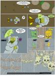 chubby clothing comic english_text female forest goblin goblins humanoid magic male old outside text thunt tree weapon webcomic   Rating: Safe  Score: 1  User: UNBERIEVABRE!  Date: March 03, 2014