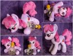"""2014 berry_punch_(mlp) blush bottle buttercupbabyppg drunk equine female friendship_is_magic hair horse lying mammal my_little_pony pink_hair plushie pony purple_eyes real solo  Rating: Safe Score: 11 User: 2DUK Date: January 02, 2015"""""""