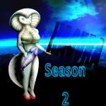 2015 anthro big_breasts breasts cobra dildo female kagura_whiter reptile scalie sex_toy snake solo standing   Rating: Questionable  Score: 0  User: Angel-z  Date: February 11, 2015
