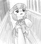 alloyrabbit black_and_white city coco_pommel_(mlp) equine female friendship_is_magic horse macro mammal monochrome my_little_pony pony sketch solo traditional_media   Rating: Safe  Score: 8  User: Freel  Date: February 05, 2014