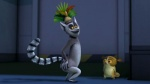 dreamworks duo king_julien lemur madagascar male mammal mort primate the_penguins_of_madagascar  Rating: Safe Score: 1 User: firefox92 Date: March 16, 2013