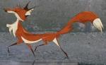 2012 ambiguous_gender canine feral fox mammal outside skia soloRating: SafeScore: 1User: TonyLemurDate: January 14, 2013